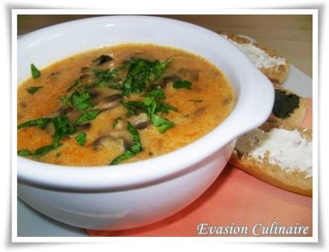 soupe-aux-champignons-de-paris