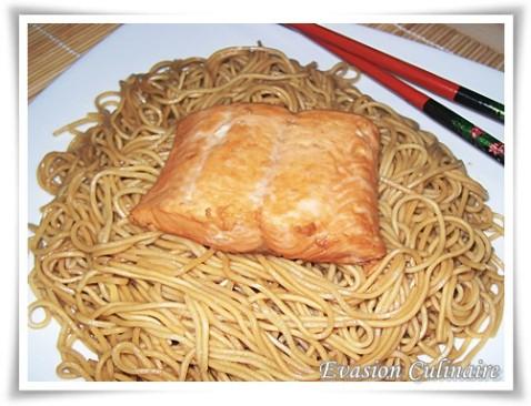 nouilles-chinoises-saumon.JPG
