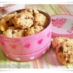 cookies-flocons-avoine-noisette-chocolat