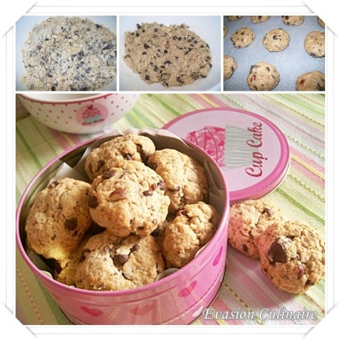 cookies-noisette-chocolat.jpg