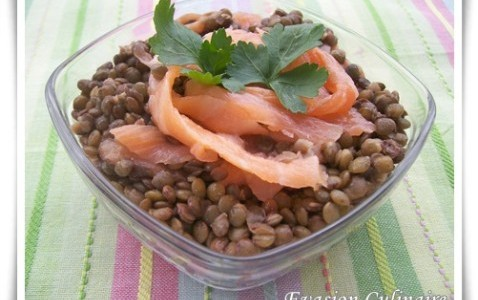 salade_de_lentilles