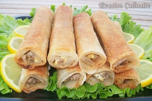 bourek-viande-hachee