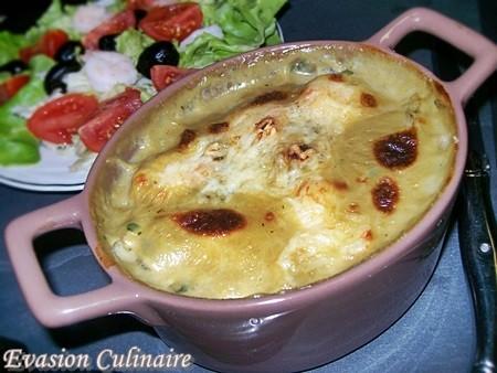 gratin-champignon-crevette.JPG