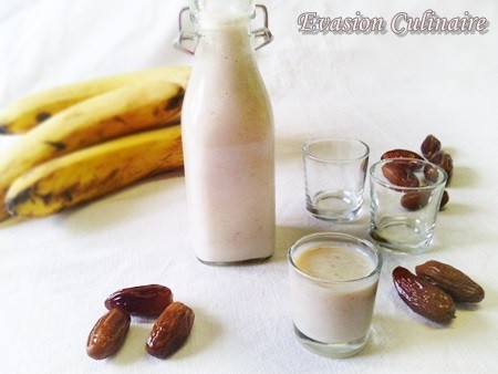 smoothie-banane-datte.jpg
