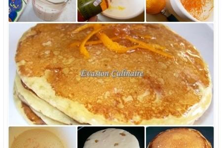 pancake-raisin1