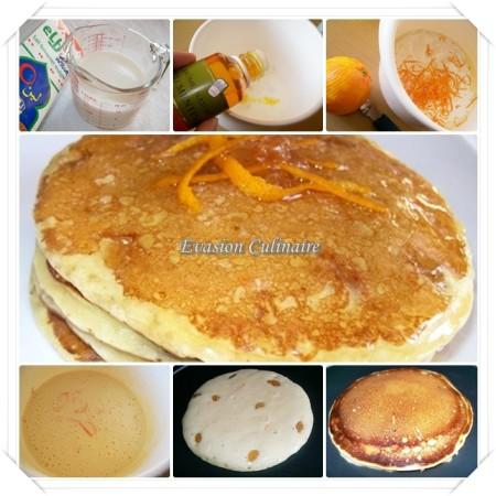 pancake-raisin1.jpg