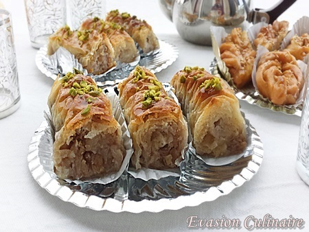 baklawa-rolls.jpg
