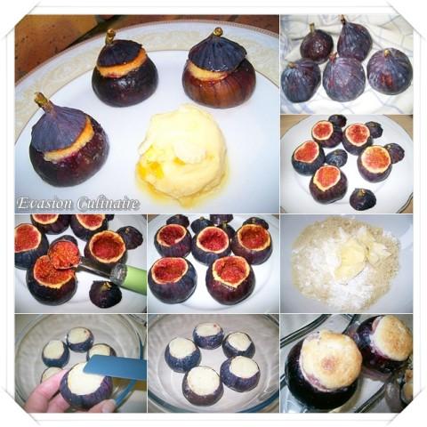 dessert_figue_roties.jpg