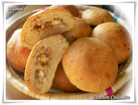 petit-pain.jpg