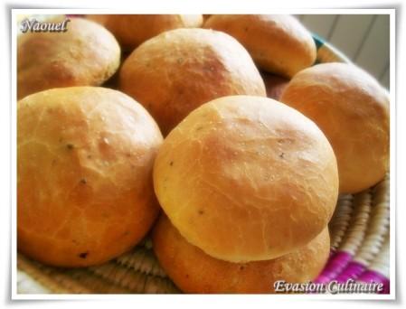 petit-pain1.jpg