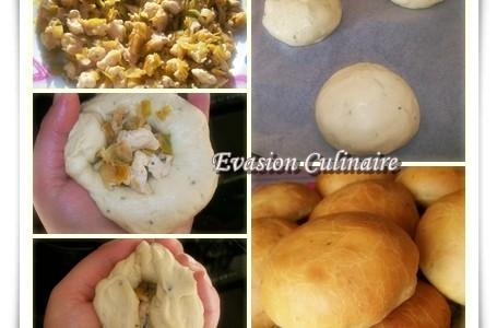 petit-pain2