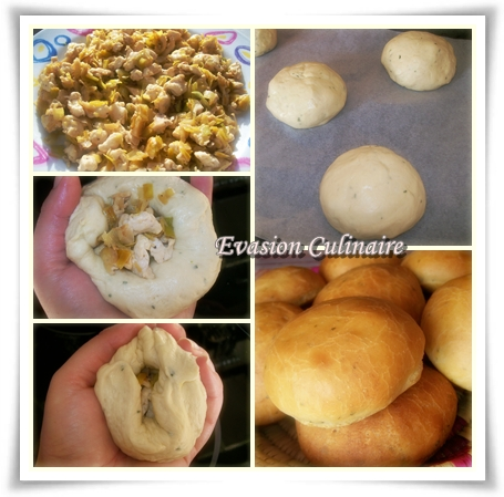 petit-pain2.jpg