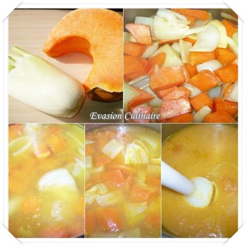 soupe-de-courge-muscade.jpg