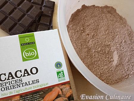 cacao-bio.jpg