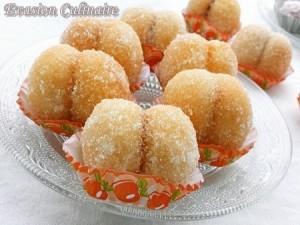 gateau-sec-abricot