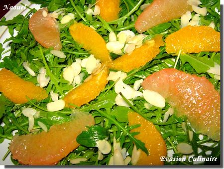 salade_agrumes