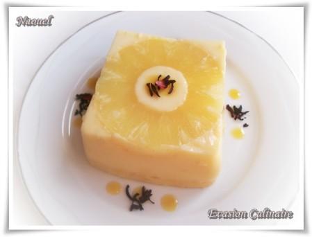 dessert_ananas.jpg