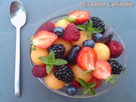 salade-de-fruits1
