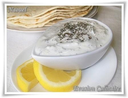 sauce-turque