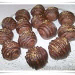 truffes11