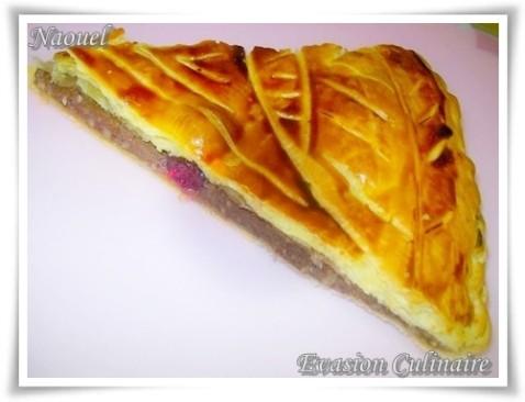 galette-cerise1