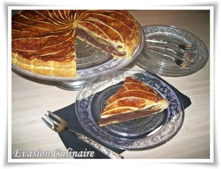 galette-des-rois-au-chocolat