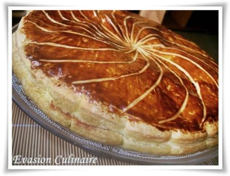 galette-des-rois-chocolat.JPG