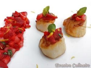 noix-de-st-jacques-fraise