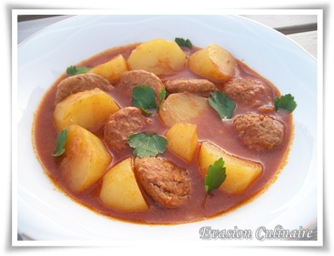 pommes-de-terre-kefta