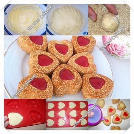biscuit-coeur-sesame-confiture.jpg