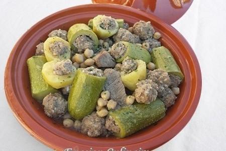 dolma-algerienne