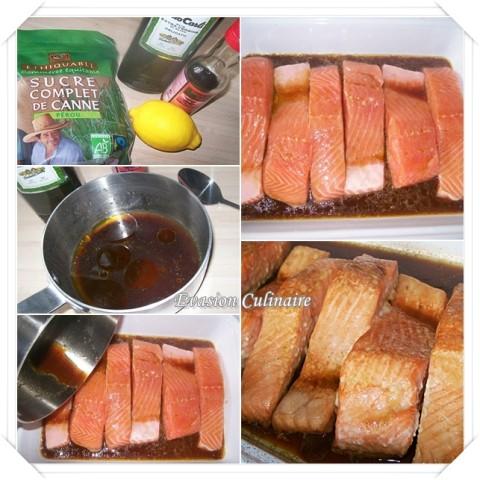 saumon-sauce-soja.jpg