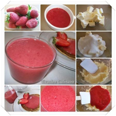 beurre-fraise1.jpg