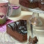 flan-patissier-chocolat