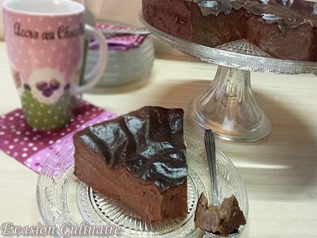 flan-patissier-chocolat.jpg