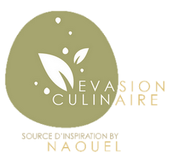 Photo ofEvasion Culinaire