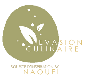 Evasion Culinaire