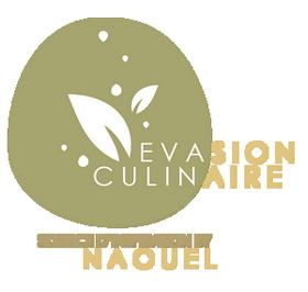 Evasion C