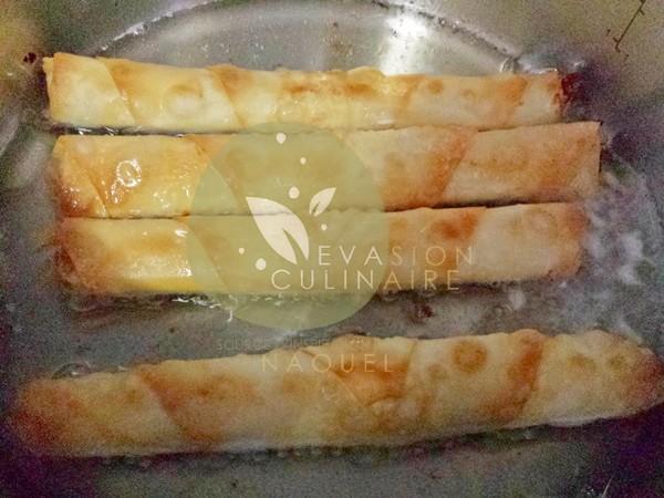borek-fromage
