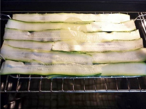 courgettes-grillees