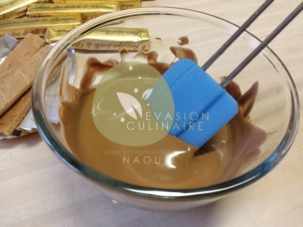 croustillant-pralinoise1