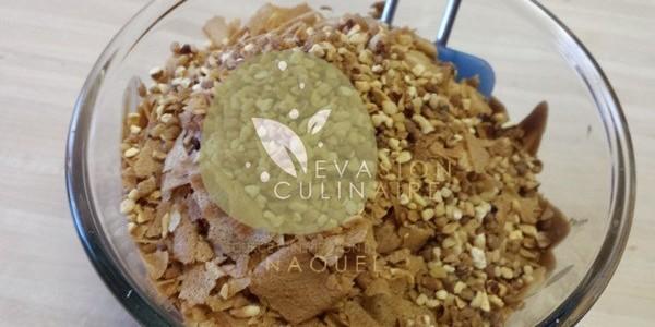 croustillant-pralinoise2