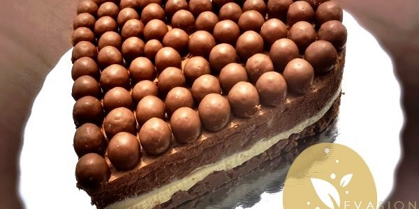trois-chocolats