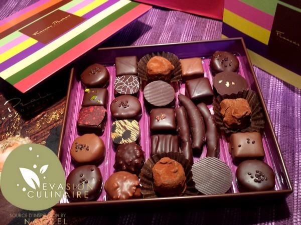 chocolat-pralus-roanne