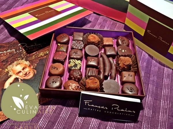 chocolats-pralus