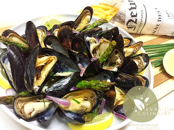 moules-papillote3