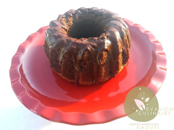 mouskoutchou-au-chocolat