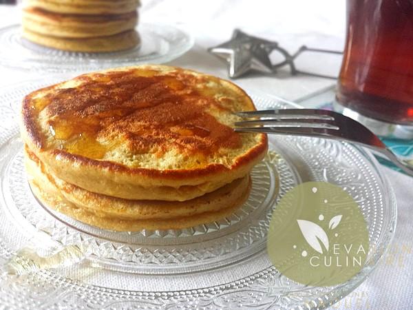 pancakes-pois-chiche