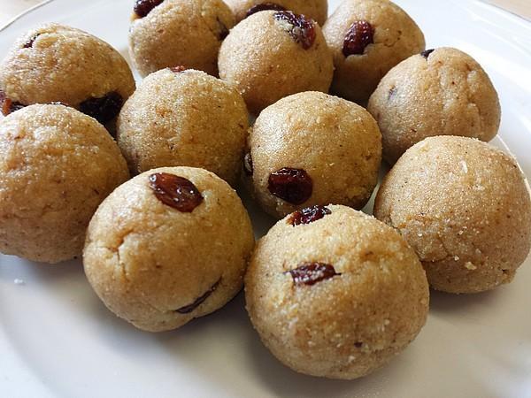 dessert-indien5