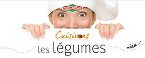 cuisinons